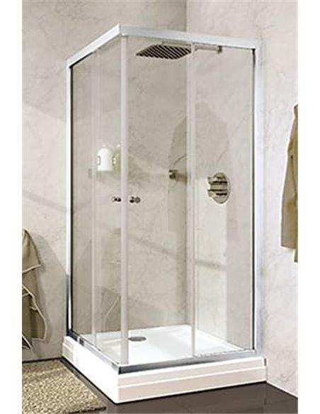 Riho dušas stūris Lucena GK34200 - 2