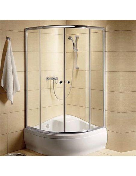 Radaway dušas stūris Classic A - 1