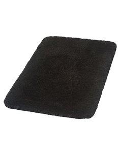 Коврик Ridder Istanbul 790310 черный, 90x60