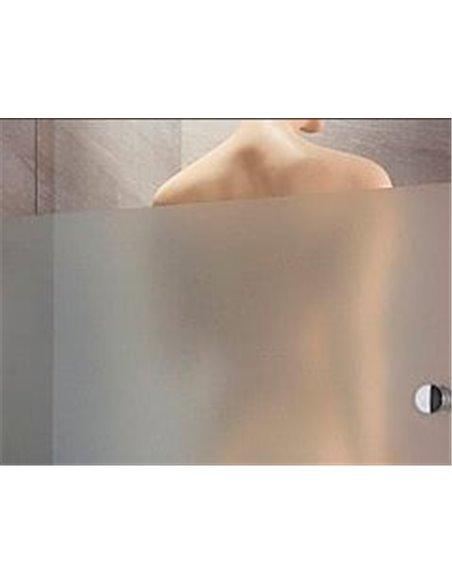 Radaway dušas stūris EOS KDJ-B - 3