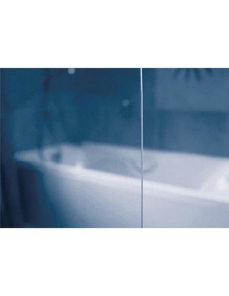 Ravak dušas stūris CRV1-100+CRV1 - 3