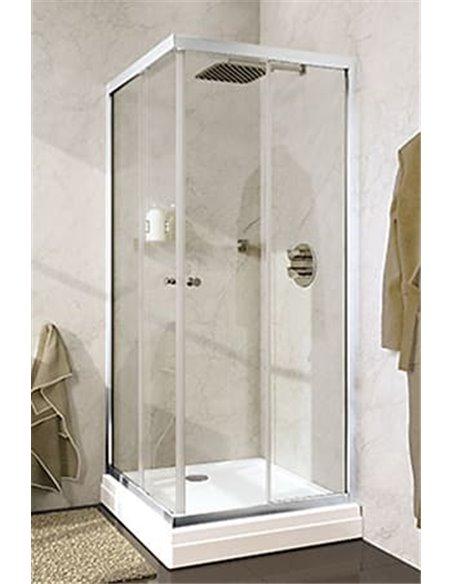 Riho dušas stūris Lucena GK32200 - 2