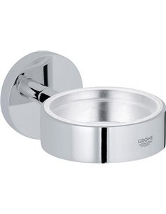 Grohe Cup Holder Essentials 40369001 - 1
