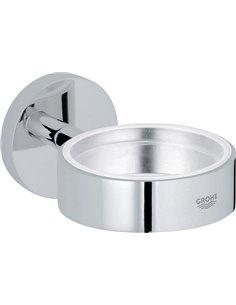 Grohe glāzes turētājs Essentials 40369001 - 1