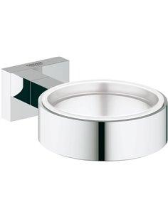 Grohe glāzes turētājs Essentials Cube 40508001 - 1