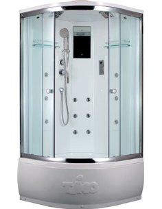 Timo dušas kabīne Lux T-7790 - 1
