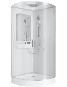 AM.PM dušas kabīne Like W80C-019-090MTA - 2