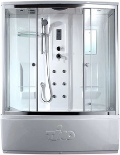 Timo Shower Box Lux T-7750 - 1