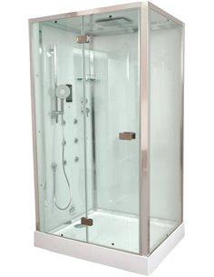 Timo dušas kabīne Puro Н-511 R - 1