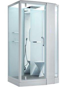 Orans Shower Cabine SR-89105RS - 1