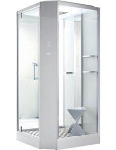 Orans Shower Cabine SR-89101LS - 1