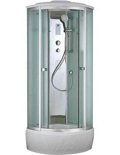 Timo dušas kabīne Comfort T-8880F - 1