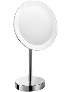 Colombo Design Cosmetic Mirror Complementi B9750 - 1