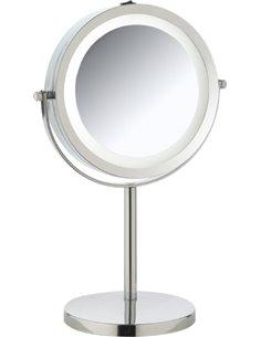 Axentia kosmētiskais spogulis 282805 - 1