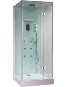 Orans Shower Cabine SR-86120S - 1