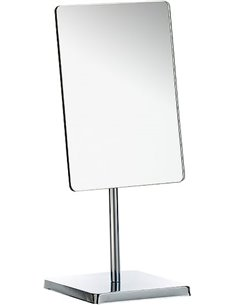 Axentia Cosmetic Mirror 126807 - 1