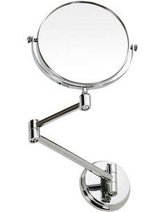Bemeta kosmētiskais spogulis 106301122 - 1