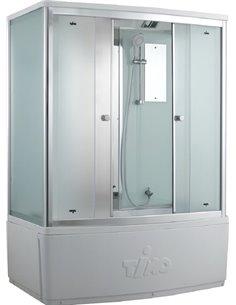 Timo dušas kabīne Comfort T-8850F - 1