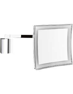 Colombo Design Cosmetic Mirror Complementi B9760 - 1
