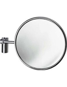 Colombo Design kosmētiskais spogulis Luna В0125.000 - 1
