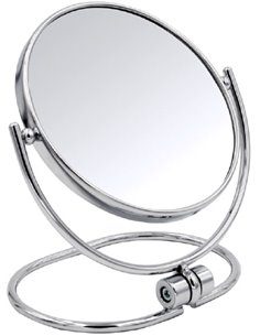 Ridder Cosmetic Mirror Merida О3101100 - 1