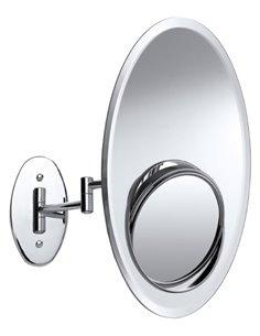 Axentia kosmētiskais spogulis 282808 - 1