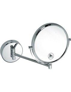 Bemeta kosmētiskais spogulis 112201522 - 1