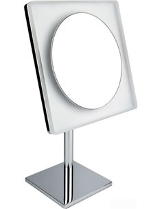 Colombo Design Cosmetic Mirror Complementi B9755 - 1