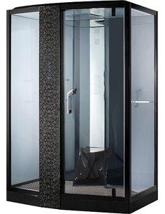 Orans Shower Cabine SR-89102LS - 1