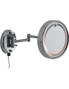 Colombo Design kosmētiskais spogulis B9966 - 1