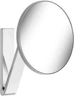 Keuco kosmētiskais spogulis ILook Move 17612 010000 - 1