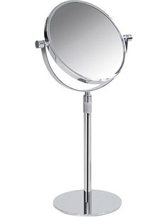 Colombo Design kosmētiskais spogulis Complementi B9752 - 1
