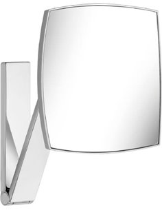 Keuco kosmētiskais spogulis ILook Move 17613 010000 - 1