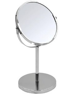 Ridder Cosmetic Mirror Pocahontas О3001100 - 1