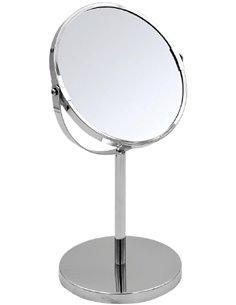 Ridder kosmētiskais spogulis Pocahontas О3001100 - 1