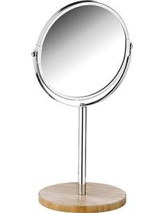 Axentia kosmētiskais spogulis Bonja 282806 - 1