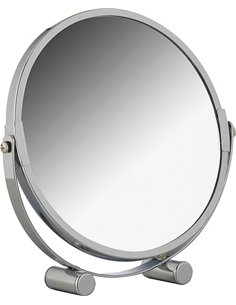 Axentia Cosmetic Mirror 282800 - 1