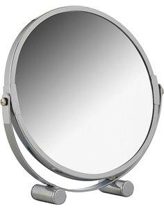 Axentia kosmētiskais spogulis 282800 - 1