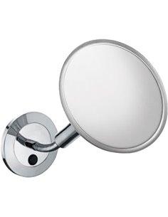Keuco kosmētiskais spogulis Elegance new 17676 019000 - 1