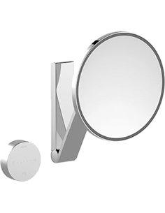 Keuco kosmētiskais spogulis ILook Move 17612 019002 - 1