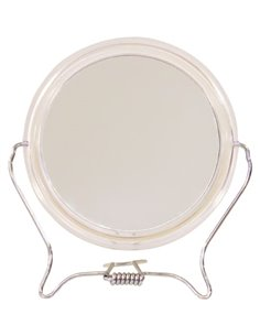 Axentia Cosmetic Mirror Top Star 291477 - 1