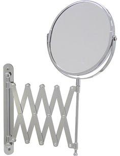 Axentia kosmētiskais spogulis 282802 - 1