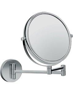 Hansgrohe kosmētiskais spogulis Logis Universal 73561000 - 1