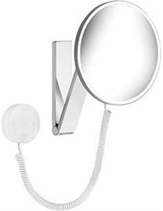 Keuco kosmētiskais spogulis ILook Move 17612 2 019000 - 1