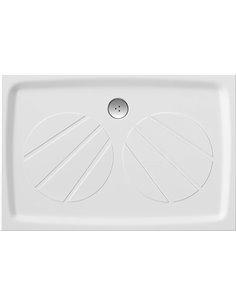 Ravak dušas paliktnis Gigant Pro 120x80 - 1