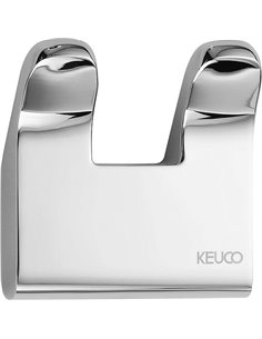 Keuco Hook Industrie 14 41413 010000 - 1
