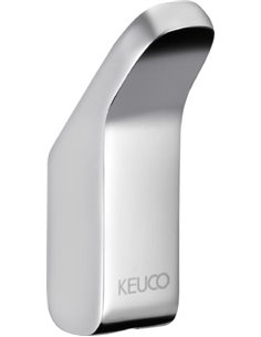 Keuco Hook Collection Moll 12715 - 1