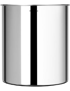 Brabantia Trash Can 181207 - 1