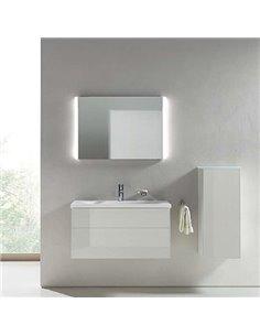 Keuco vannas istabas mēbeles Royal Reflex - 1