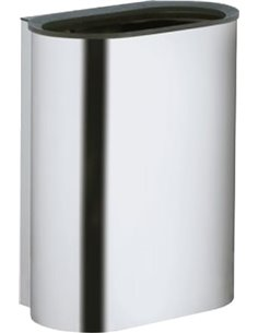 Keuco Trash Can Plan 14988 - 1
